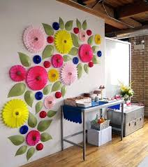 wall decoration images 4 creative handmade wall decoration ideas 4 wall hanging ideas images