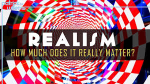 realism how much does it really matter video essay realism how much does it really matter video essay