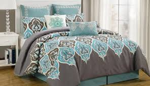 spring cover bedding mattress sets dimensions queen measurements king single south super africa rustic kohls quilt
