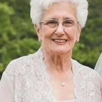 Eleanor Vestal Obituary - Death Notice and Service Information