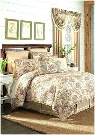 summer bedding sets rust colored bedding summer bedding ideas full size of comforters colored comforter sets summer bedding sets