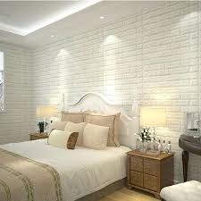 3d wall decor l and stick wall panels for living room wall sofa background wall decor 3d wall decor textured wall panels for interior room
