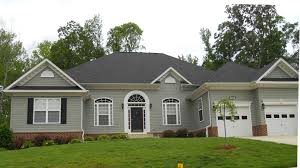 K&P Builders New Homes in Kingsview in Charles County with Easy Commute to  DC Virginia and