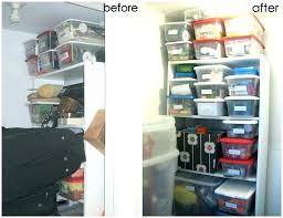 safe closet best closet safe closet safes small safe ideas best closet safes safe safe closet