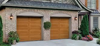 herie stratford garage doors