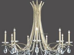 full size of swarovski crystal trimmed maria theresa chandelier lighting parts in ideas earrings uk lighting