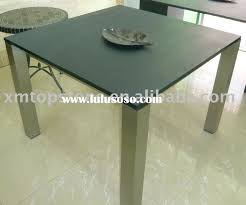 Stone Top Kitchen Table Amusing Granite Top Kitchen Table And Chairs Kitchen Table Frobi
