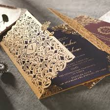 wedding invitations & stationery newcastle Wedding Invitations Newcastle Nsw Wedding Invitations Newcastle Nsw #13 wedding stationery newcastle nsw