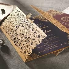 wedding invitations & stationery brisbane Wedding Invitations Cairns Qld Wedding Invitations Cairns Qld #33 Cairns Australian Tourism