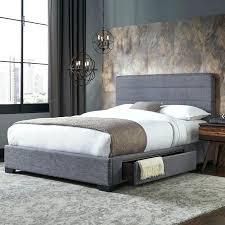 west elm storage bed modern beds inside frame with designs king77 storage