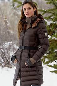 latest winter jackets and coats collection 2016 15 for girls