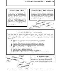 team work cover letter resume richard nelson attorney teamwork  resume about teamwork cover letter pdf how can i write an example essay ut team