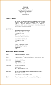 Go Resume Awesome Collection Of Drafter Designer Resume Sample Mechanical 54