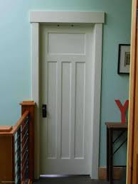 Interior Door And Window Trim Ideas Best Of Plain White S Redgorilla
