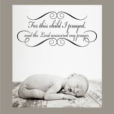 Baby Boy Quotes And Saying For New Born Baby 40 Happy Birthday Extraordinary New Baby Quotes