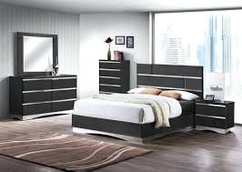 traditional bedroom furniture designs. Wonderful Bedroom Modern Traditional Furniture Stylish Chrome Bedroom Set And  Bed Living Room Sets Dining Contemporary  Designs T