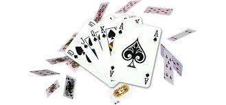Hasil gambar untuk bermain poker online