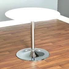 good pedestal bases for dining tables or metal table pedestal base 24 oval dining table double