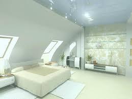 Farbgestaltung Schlafzimmer Mit Dachschräge Clinicamorenoinfo