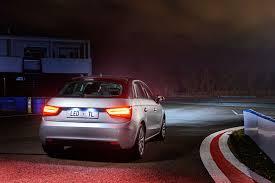 <b>X</b>-<b>tremeUltinon</b> LED автомобильная сигнальная <b>лампа</b> 12795X1 ...