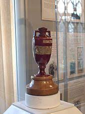 Decorative Urns For Ashes Urn Wikipedia 59