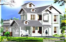 great architecture houses. Great Architecture Houses Design With Green View Landscape