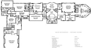 mega mansion floor plans. Contemporary Mega Floorplans Throughout Mega Mansion Floor Plans R