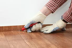 vinyl flooring is easy to install and very durable it can be difficult to repair if damaged though this is a guide about repairing vinyl flooring