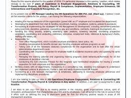 Cv Template Html Css Elegant Html Css Certificate Template Best 22