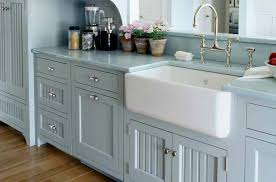 kitchen sink farm remodel design style hatchett virginia beach