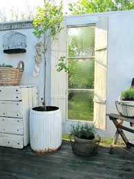 country garden decorating ideas french country garden decor shabby chic garden ideas decor of shabby garden country garden decorating