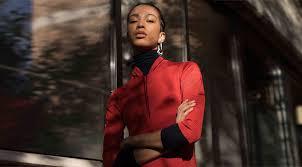 <b>Sportmax</b> - купить модную женскую одежду 2019 года в интернет ...