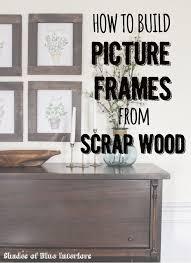 framespinnableimage