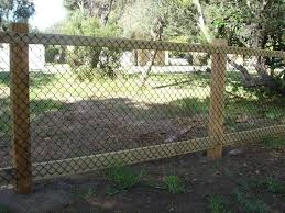 inexpensive fence styles. Cheap Fencing Ideas CoRiver Homes 77629 Regarding Easy Fence Idea 16 Inexpensive Styles