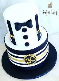 Birthday Cakes Designs For Men Cake Designs For Birthday Cakes For