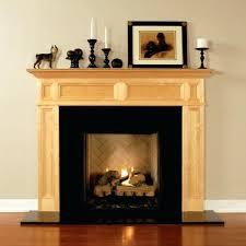 images of fireplace mantels beautiful wood fireplace mantels