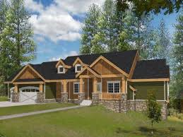 house plans northwest ideas best image libraries home designs style 4466 square foot 1 story 3 cottage lrg 24cf23548