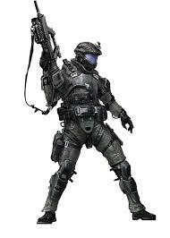 Pin by Lorenzo Abraham on Gi Joe in 2020 | Halo armor, Armor concept,  Concept art