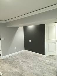 charcoal paint colorKendall charcoal Benjamin Moore and stonington gray  amazing
