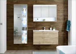 Möbel Günstig 24 Garderobe Reno 4 Tlg Paneel Spiegel Schuhschrank
