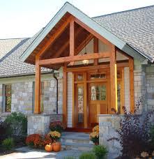 patio cover plans designs. Small Design Open Gable Patio Cover Plans Designs