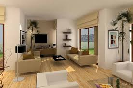 Simple Apartment Decorating Ideasfrom Ideas Modern Home Design