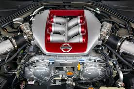 2016 nissan gt r black edition. 2016 nissan gt r 45th anniversary gold edition engine 01 gt black