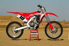 2018 honda xr.  honda 2018 honda crf450r first test throughout honda xr
