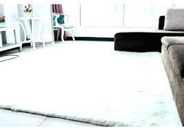 super soft area rugs wonderful plush area rugs for bedroom soft plush area rugs soft rugs