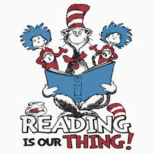 101 Dr  Seuss Ideas   Free printables  Free and School as well  as well 49 best If I Ran the Circus  RAA 2014 images on Pinterest together with 145 best Dr  Seuss March Is Reading Month images on Pinterest besides  in addition  besides 2625 best Dr  Seuss Ideas images on Pinterest   Anniversary likewise  furthermore 145 best Dr  Seuss March Is Reading Month images on Pinterest likewise 1575 best Dr  Seuss images on Pinterest   Pirate games  School and further . on best dr seuss images on pinterest activities book costumes clroom ideas week diy door theme worksheets march is reading month math printable 2nd grade