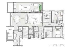 house plans with mother in law apartment awesome apartments a ments house plans mother in law