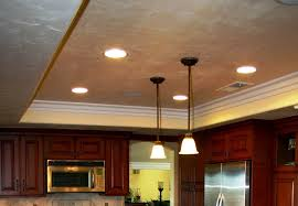 how to install kitchen lighting. Image Of: Flush Mount Kitchen Ceiling Light How To Install Lighting