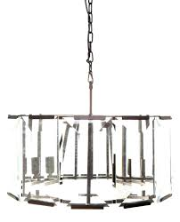 french style chandeliers chandelier attic vintage french style french style outdoor lighting