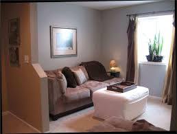 paint colors for basementspaint colors for basement family room